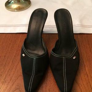 Hilfiger ladies heels size 10m